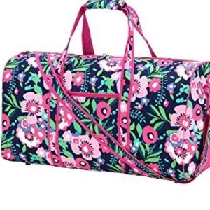 Handbags - Posie duffle bag